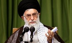 madahi_emam_khamenei