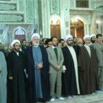 images_haji5_545444210