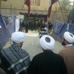 images_haji5_hjk
