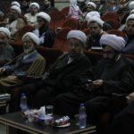 images_haji6_ASDFASDG