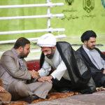 images_haji_thumbs_f90bafa7ab95b23ac9d94d303421fe6a